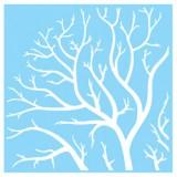 12x12-Branches-ALTA126