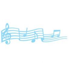 7-inch-Music-Flourish-ALTA130