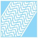 12x12-Tyre-Track-Diagonal-ALTA139