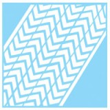 6x6-Tyre-Track-Diagonal-ALTA140