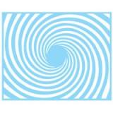 12-inch-Sprial-Swirl-ALTA142