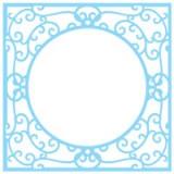 12x12-Circle-Frame-ALTA143