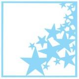 6x6-Star-Cluster-ALTA149