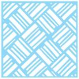 12x12-Checkerplate-3-ALTA152