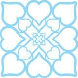 6x6-Heart-Mosaic-ALTA159
