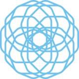 6x6-Geometric-Pattern-ALTA173