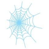 6x6-Spiderweb-ALTA176