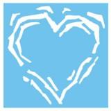 6x6-Shattered-Heart-ALTA185