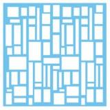 12x12-Geometric-Oblongs-ALTA190