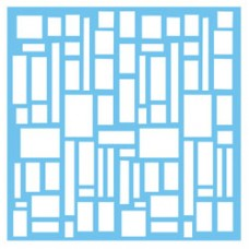 6x6-Geometric-Oblongs-ALTA189