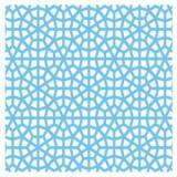 12x12-Pattern-1-ALTA194