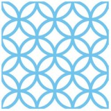 6x6-Pattern-2-ALTA196
