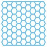 12x12-Honeycomb-ALTA199