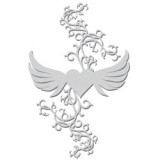 Winged-Heart-Flourish-WOW2153