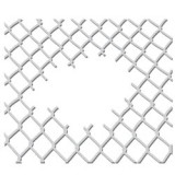 Small-Broken-Chickenwire-Panel-WOW2159