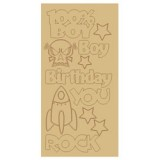 Boy-Birthday-Pack-WV208