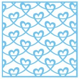 6x6-Loopy-Hearts-ALTA239