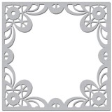 12x12-Lace-Frame-WOW2256