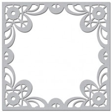 6x6-Lace-Frame-WOW2255