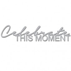 Celebrate-this-Moment-WOW2266