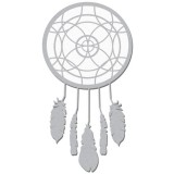 Dream-Catcher-WOW2270