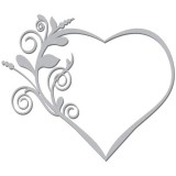 Large-Heart-Frame-with-Flourish-WOW2279