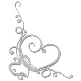 Corner-Heart-Flourish-WOW2288