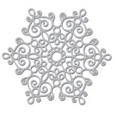 Delicate-Doily-WOW2290