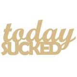 Today-Sucked-Pack-WV219