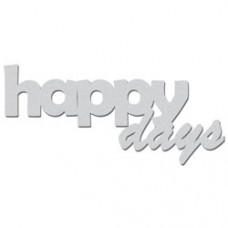 Happy-Days-Pack-WOW2120