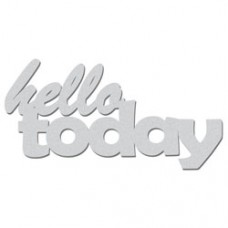 Hello-Today-Pack-WOW2122