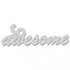 So-Awesome-Pack-WOW2124