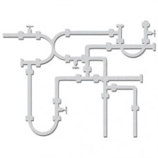 Plumbing-Pipes-Small-WOW2130