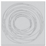 6x6-Messy-Circle-Frames-WOW2144