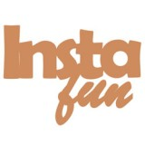 Insta-Fun-Pack-WV159D