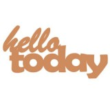Hello-Today-Pack-WV160D