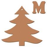 Merry-Christmas-Tree-Banner-Set-M197