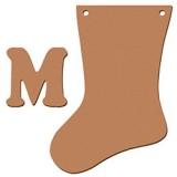Merry-Christmas-Stocking-Banner-Set-M198