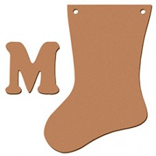 Merry-Christmas-Stocking-Banner-Set-M198