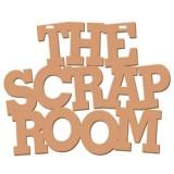 The-Scrap-Room-M201