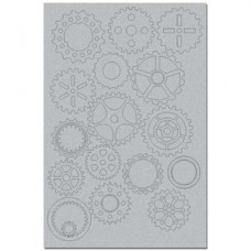 Mixed-Cog-Pack-Large-WOW2301