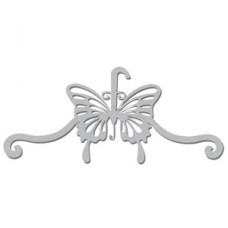 Butterfly-Hanger-Pack-WOW2314