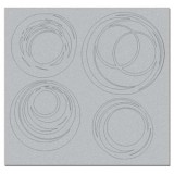 Circle-Ring-Frames-Medium-2319