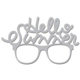 Hello-Summer-(Glasses)-WOW2234