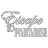 Escape-to-Paradise-Pack-WOW2235