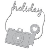 Holiday-Snap-WOW2241