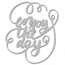 Enjoy-the-Day-WOW2244