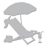 Beach-Chair-Umbrella-WOW2250
