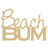Beach-Bum-Pack-WV196