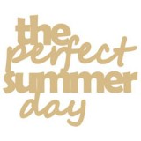 The-Perfect-Summer-Day-WV201